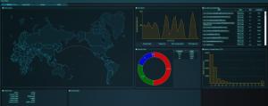 sonic_monitor